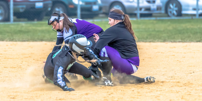 dukes-dutchess-softball-1-30
