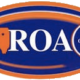 Upcoming RROA Clinics